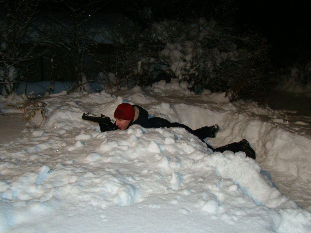 ccЛюди зимой1 (2).jpg
