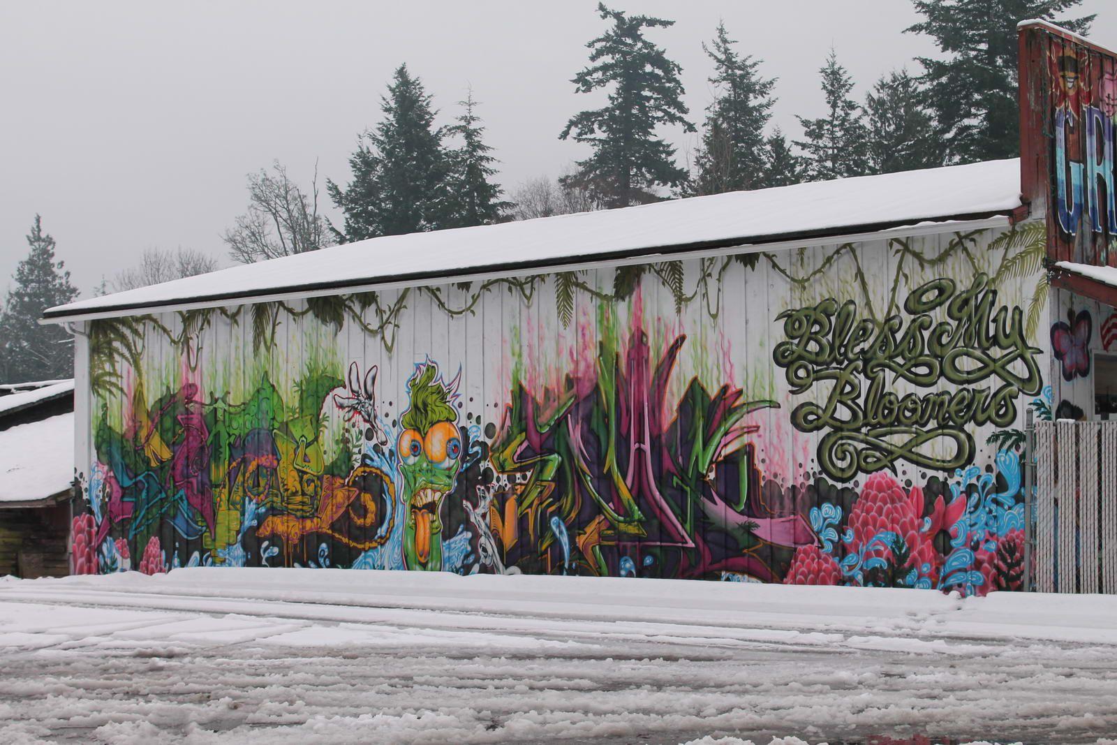 граффити2.JPG