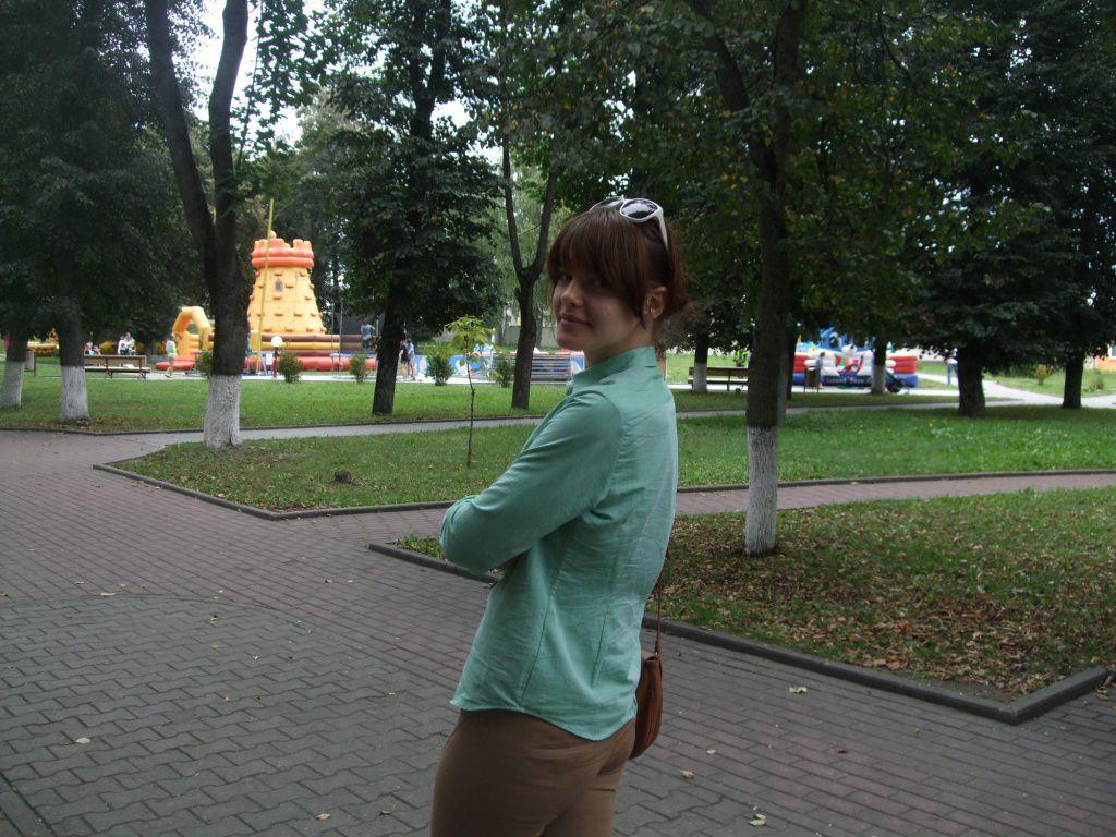 _спиной_1 (4).jpg