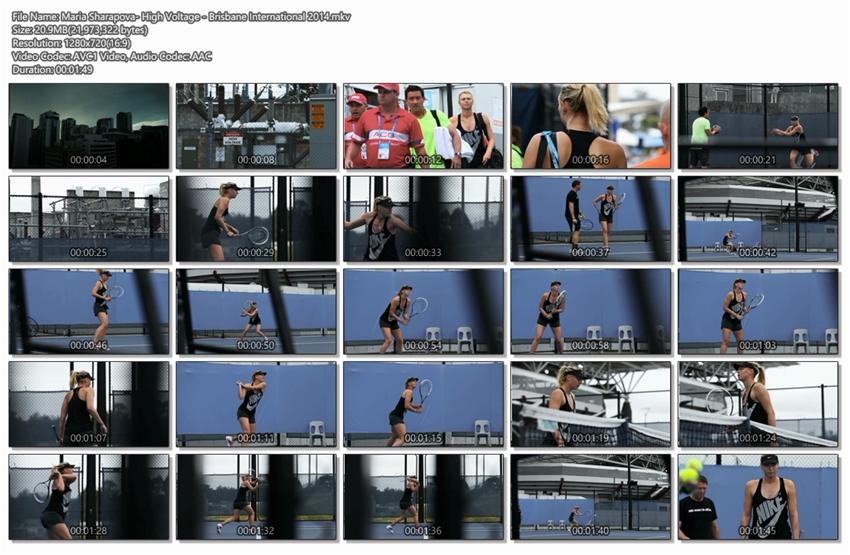 http://i3.imageban.ru/out/2014/01/10/c236b115ed8902173e4e8c812532df4e.jpg