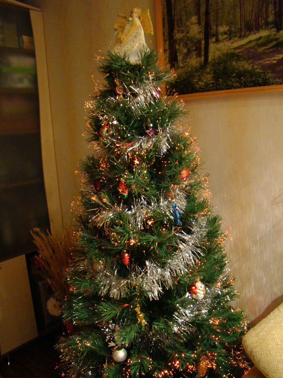 catНовогодняя елка1 (1).jpg