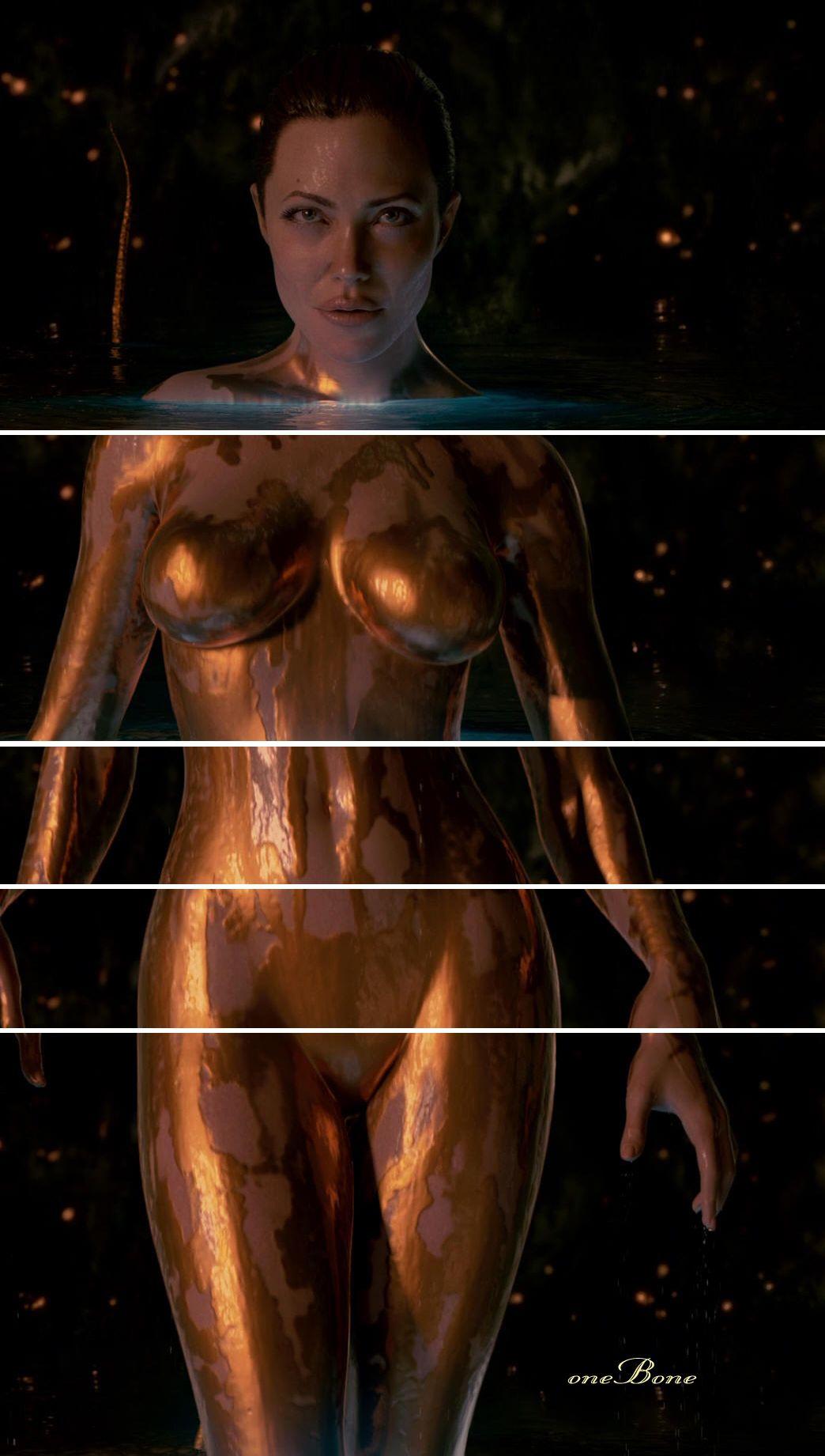 marijuana-beowulf-angelina-jolie-naked-video-sexy-magical-girl
