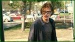 Зайцев+1 (3 сезон 2014) WEB-DLRip
