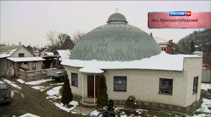 http://i3.imageban.ru/out/2014/01/15/36bf23121e35c8ab2cb679a9624d9f5c.jpg