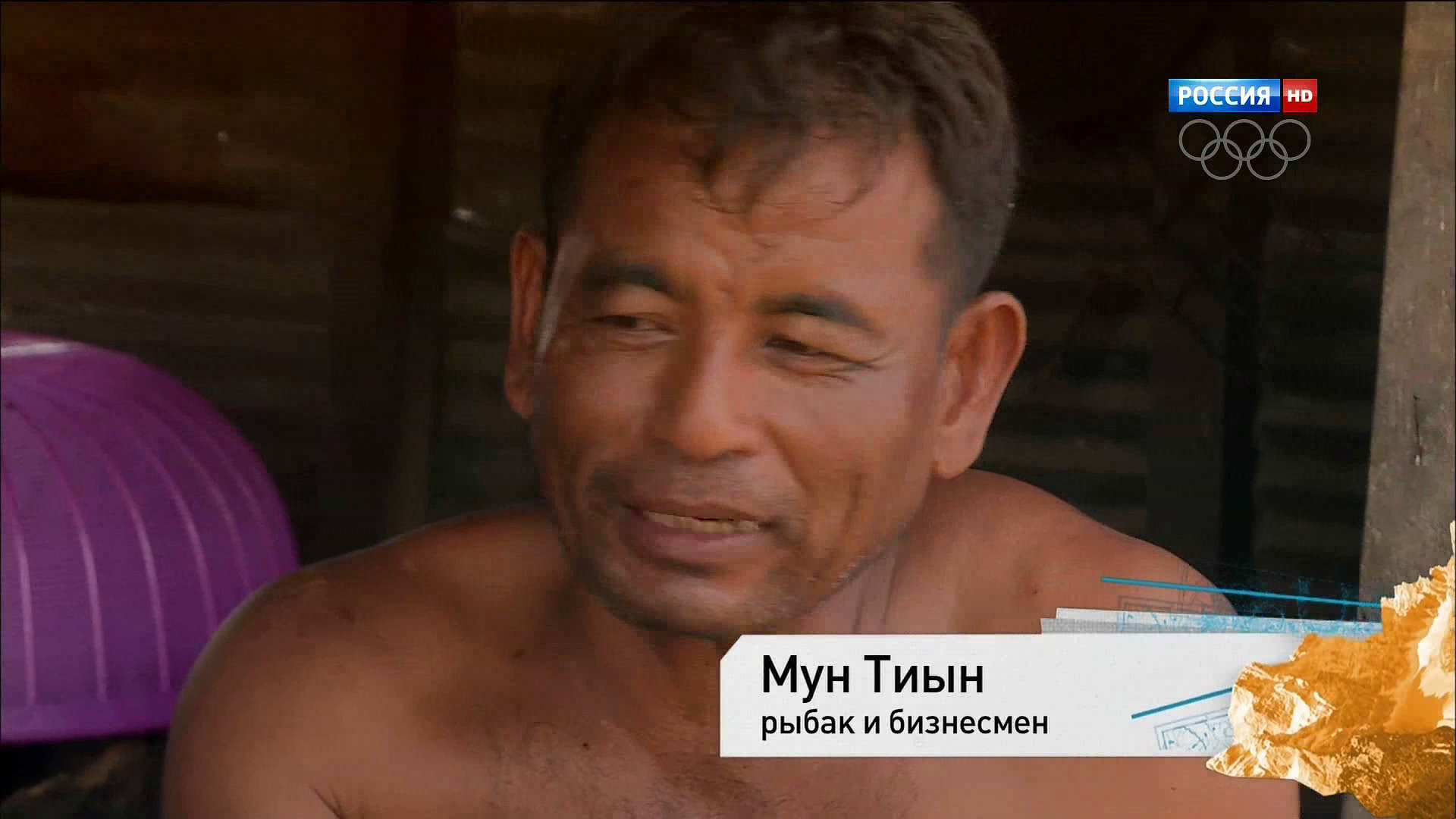 http://i3.imageban.ru/out/2014/01/15/4e4f560d3b2a652a046c0bd09ee07fbf.jpg