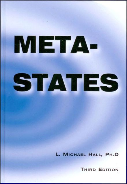 Michael Hall : MetaStates