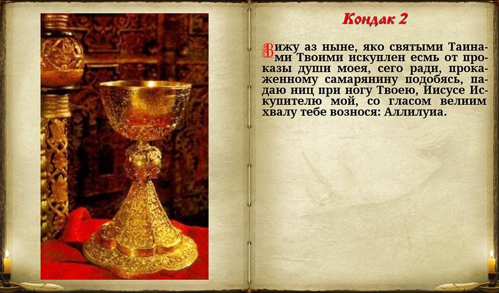 http://i3.imageban.ru/out/2014/01/17/34e67e6393218216388f1605210796ce.jpg