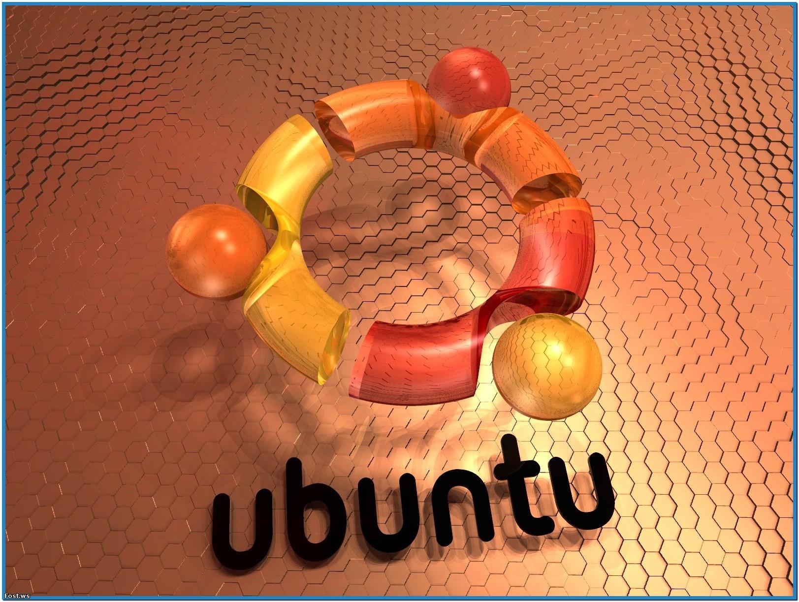 Ubuntu 12.04.4 LTS [i386, x86-64] DVD