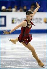 http://i3.imageban.ru/out/2014/01/22/28c3aa369aef7bbe0d6d176242d7acb3.jpg