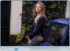 http://i3.imageban.ru/out/2014/01/23/1f477ebb4428278ec83848054da8e307.jpg