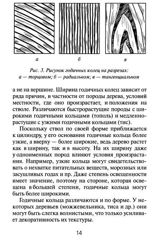 http://i3.imageban.ru/out/2014/01/25/dda16242bdc7fd2570e13085d4e54129.jpg