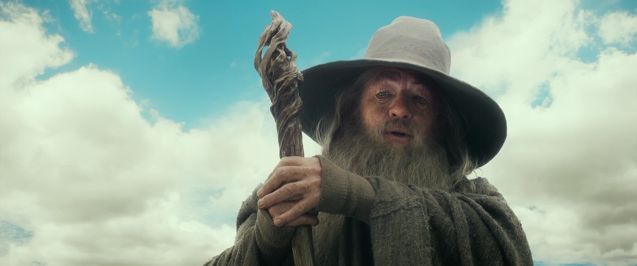 The Hobbit An Unexpected Journey (6).png