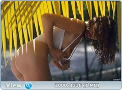 http://i3.imageban.ru/out/2014/01/30/540d762d89942db1cc1b238b0f66df51.jpg