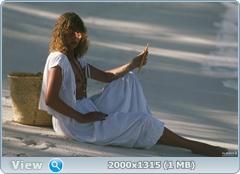 http://i3.imageban.ru/out/2014/01/30/74691caa6bfb9bc5b400e1c9a05a88fa.jpg