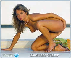 http://i3.imageban.ru/out/2014/01/30/9307dc03eeeb5b072ed61bab0c0a240e.jpg