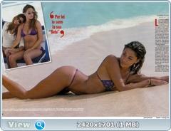 http://i3.imageban.ru/out/2014/01/30/b35a29701b78b0342b594517b28a19fb.jpg