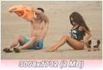 http://i3.imageban.ru/out/2014/01/31/ec2a0f734594b07d2e9e6253fb3d02aa.jpg