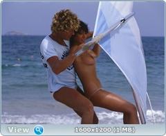 http://i3.imageban.ru/out/2014/01/31/f01a5d5c0cbab46f00954d4026e7f7e3.jpg