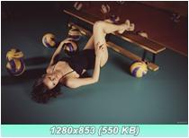 http://i3.imageban.ru/out/2014/02/01/0c07dbc7922b9335692043d3ddf88bd8.jpg