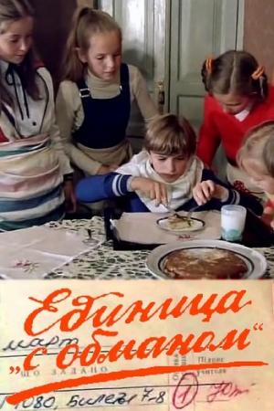 http//i3.imageban.ru/out/2014/02/01/a8412af86eda6070c28a90469ab22b32.jpg