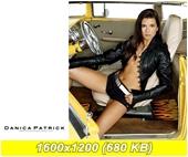 http://i3.imageban.ru/out/2014/02/02/c00a271984e4457769b14312e1a8a125.jpg
