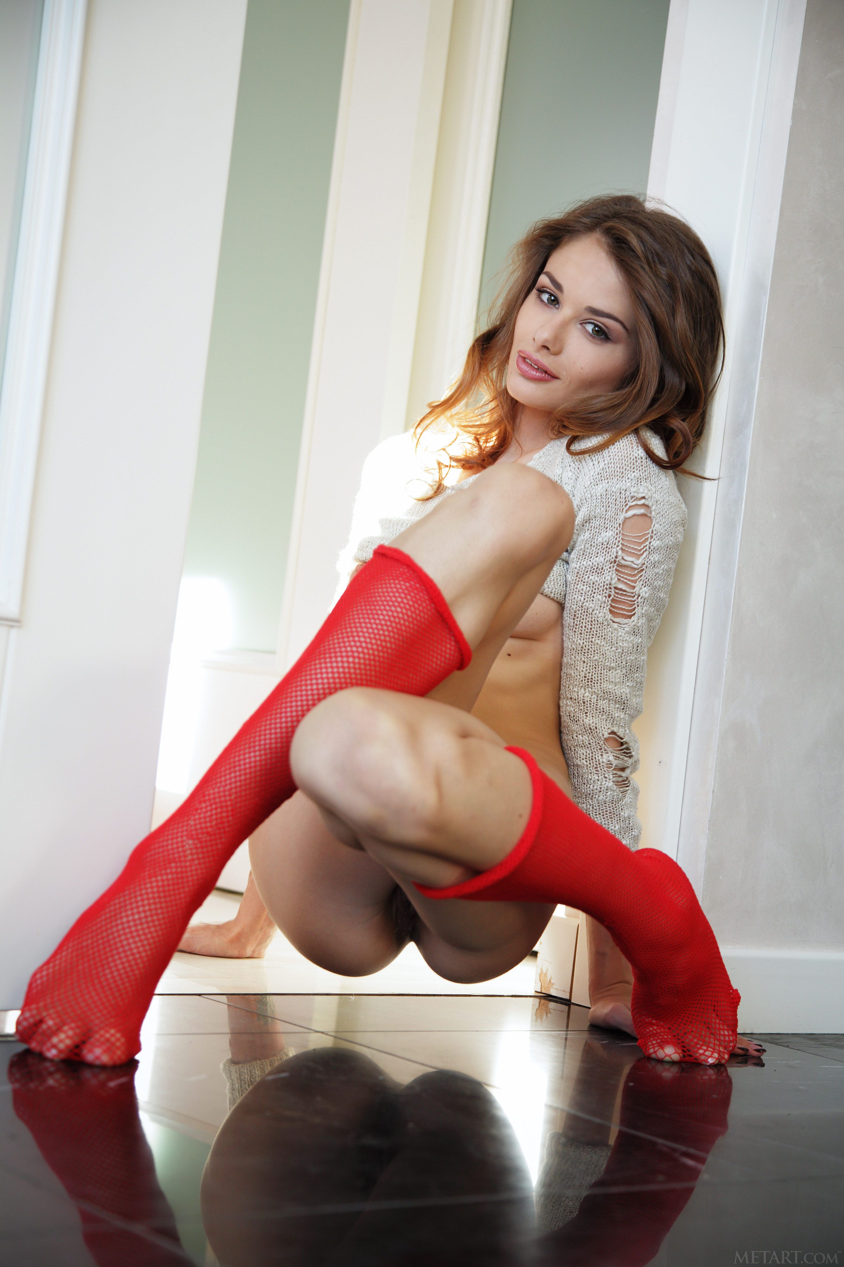 http://i3.imageban.ru/out/2014/02/02/cae1d74245f5b807103ae4543589f87b.jpg