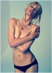http://i3.imageban.ru/out/2014/02/02/fea510ef338a6199f808453976e7e19b.jpg