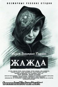 http://i3.imageban.ru/out/2014/02/04/0d4a479c643049ea7f64af68aa56e7e7.jpg