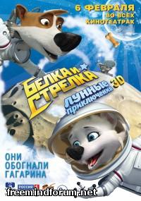 http://i3.imageban.ru/out/2014/02/04/40ae04fcbeb004605279199c2b26f10d.jpg
