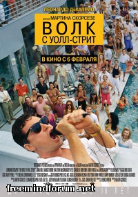 http://i3.imageban.ru/out/2014/02/04/68a0cc97db3845d746c6678dbc6fec3d.jpg