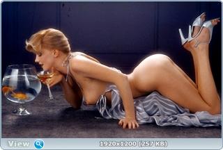 http://i3.imageban.ru/out/2014/02/04/9f25cad6f1e768fd2ab3eff0ab64e6b7.jpg