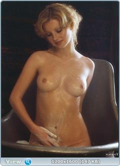 http://i3.imageban.ru/out/2014/02/04/c96c280d88b8eb621af13760c97f1e95.jpg