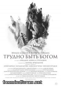 http://i3.imageban.ru/out/2014/02/04/d502a6e1fc29ad8d7927d074ed005f6d.jpg