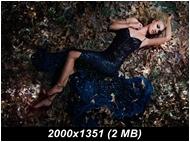 http://i3.imageban.ru/out/2014/02/04/f915c281d043e1ddcc101c679ed47a14.jpg