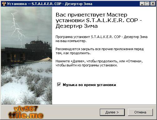 http://i3.imageban.ru/out/2014/02/05/52923640ba8cb7898901a04975bc1327.jpg