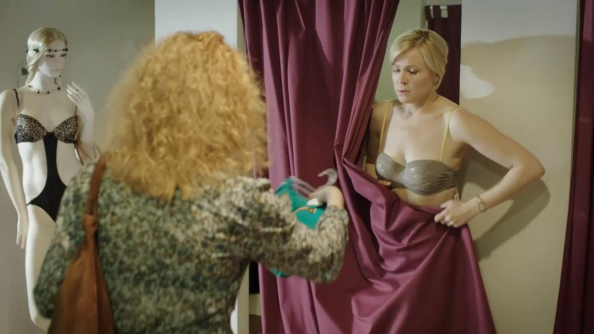 Зрелые женщины (107 порно видео)