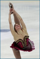 http://i3.imageban.ru/out/2014/02/06/67eba4bc1592ea35db4c846c6a4922bf.jpg