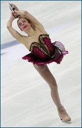 http://i3.imageban.ru/out/2014/02/06/86d9c75f607dad2273d0c997d0ab866f.jpg