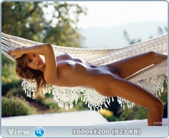 http://i3.imageban.ru/out/2014/02/06/f9ea0c8a0c314d5cb91e3e779d781c26.jpg
