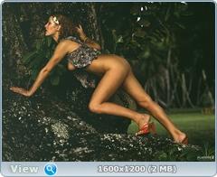 http://i3.imageban.ru/out/2014/02/07/5390f2316bf71da01eb8d604848dcba9.jpg
