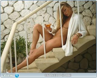 http://i3.imageban.ru/out/2014/02/07/a7bba602c8cb74a6751c0869e990528c.jpg