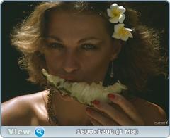 http://i3.imageban.ru/out/2014/02/07/fa0d7dcfb5dfab8e32299302a70f0421.jpg