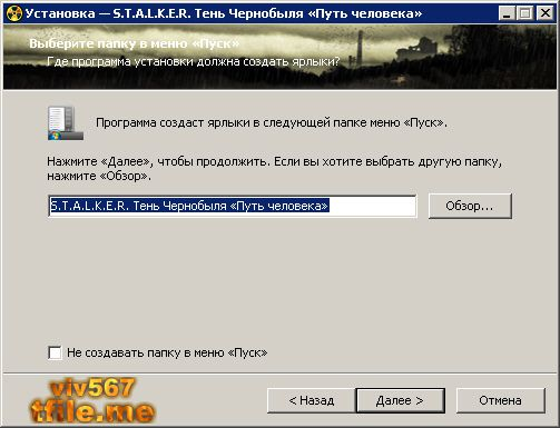 http://i3.imageban.ru/out/2014/02/08/06b714dba1500202b2c0d14e43843e9f.jpg