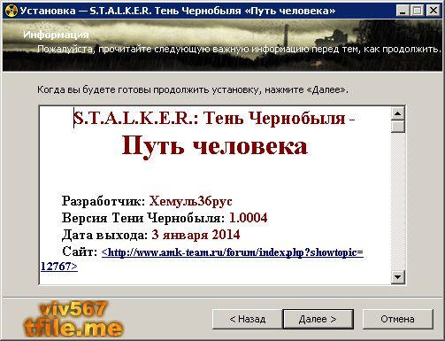 http://i3.imageban.ru/out/2014/02/08/18bfe046f93d46a963bb742587bd9a94.jpg