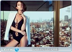 http://i3.imageban.ru/out/2014/02/08/29865b5131fbbca4a27e7555c2bd380c.jpg