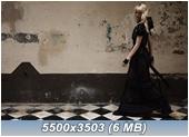 http://i3.imageban.ru/out/2014/02/08/3992b0372d56d48fb39c2885883b2cd3.jpg