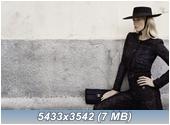 http://i3.imageban.ru/out/2014/02/08/5b5a0f3b63c1bc5f920ed72131730bc4.jpg
