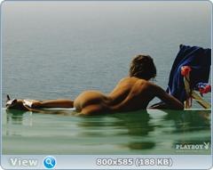 http://i3.imageban.ru/out/2014/02/09/1d45ec050f01cf00a18c6753e5df95e2.jpg