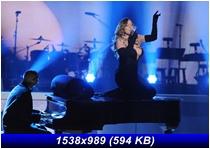 http://i3.imageban.ru/out/2014/02/09/840bcc60adf27e6738baa5e94cdce8a7.jpg