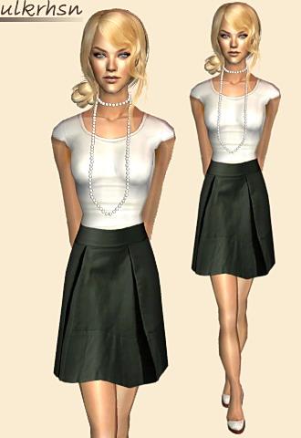 LianaSims2_Fashion_Big_1572.JPG